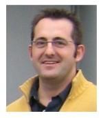 Eric Savary